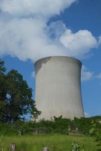 h_nuclear