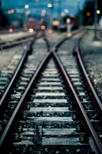 h_rail